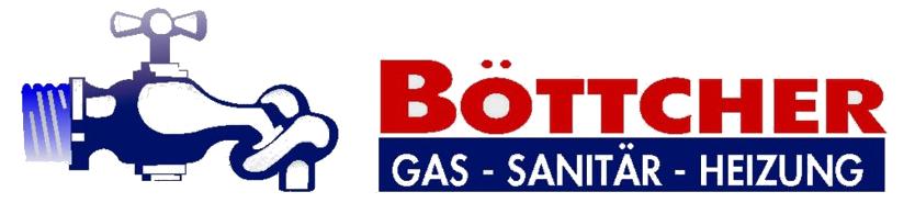 Böttcher Berlin, Sanitär Berlin, Gas und Heizungen Sanitär Berlin